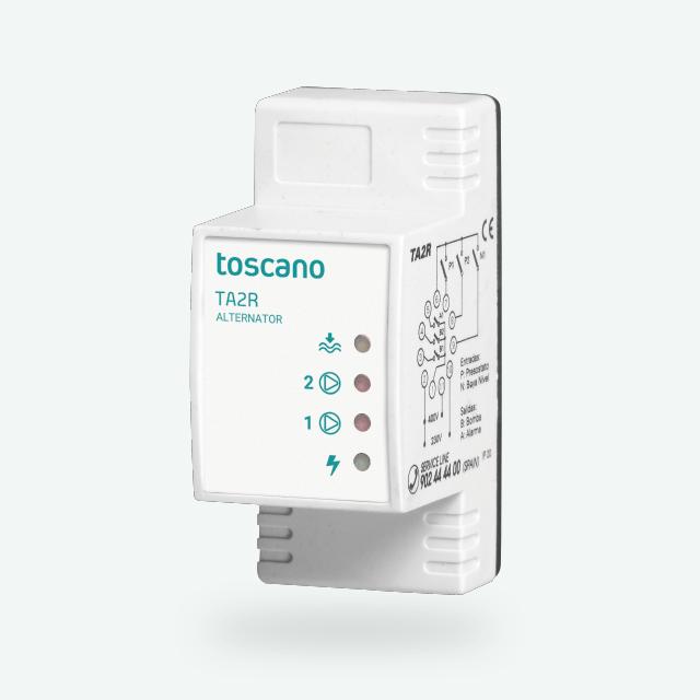 control-producto_TA2R-350x350